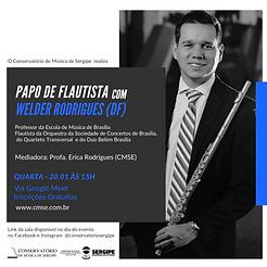 Papo de Flautista (2).png