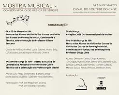 Mostra Musical_verso.png