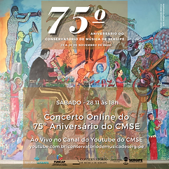 LIVE DO CMSE_ 75 anos (instagram).png