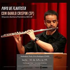 Papo de flautista _Danilo Crispim (1).png