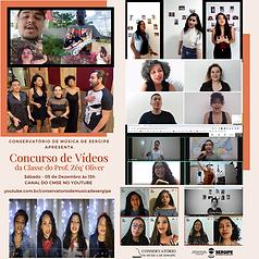 Concurso de Vídeos (2).png