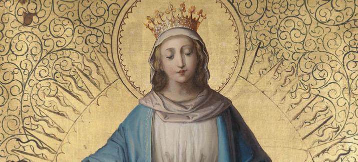 may-Crowning1.jpg