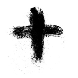 Ash Wednesday and the beginning of Lent