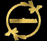 Porocna-beleznica-logo.png