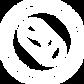 Logo_algena2.png