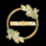 LOGO_Porocna-beleznica_okrogli5.png