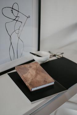 Sand planer - šolski 2021 - 2022 // Studio AVD