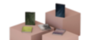 Studio-AVD-planerji-2021c.png