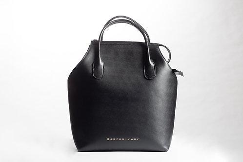 [MODERNICONE] TOTE BAG