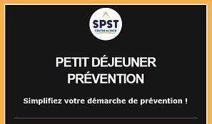 Petit_déjeuner_prévention_n1.PNG
