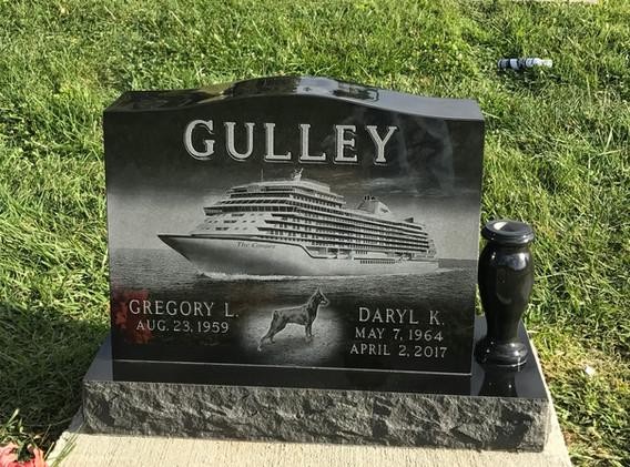 Gulley Front.JPG