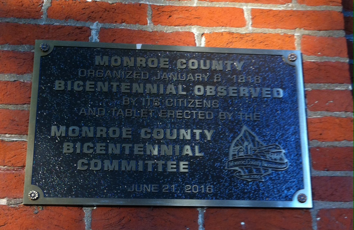 Courthouse Plaque.JPG