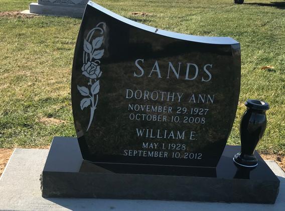 Sands Front.jpg