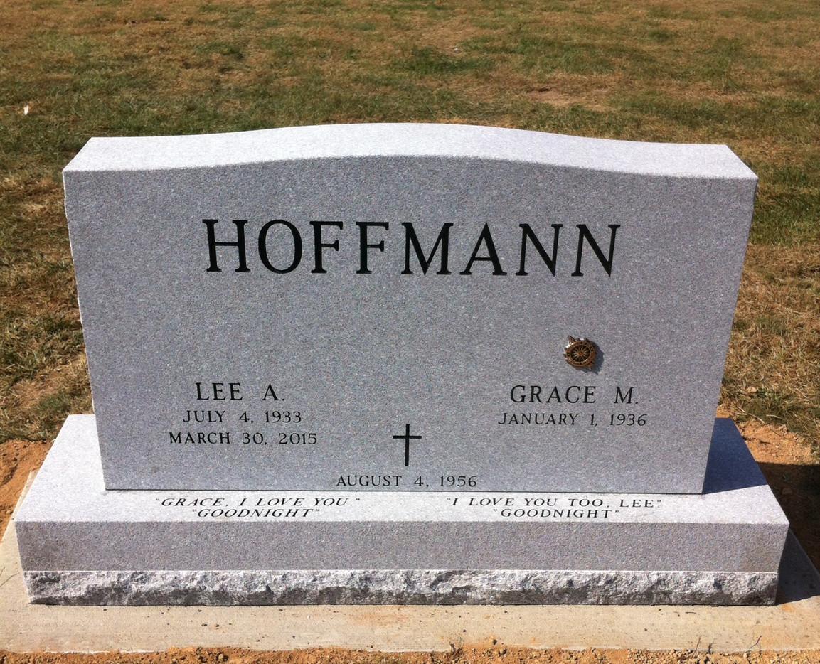 Hoffmann Base.JPG