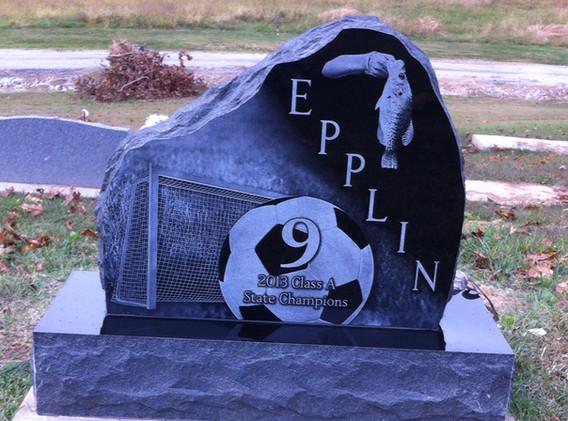 Epplin Back.JPG