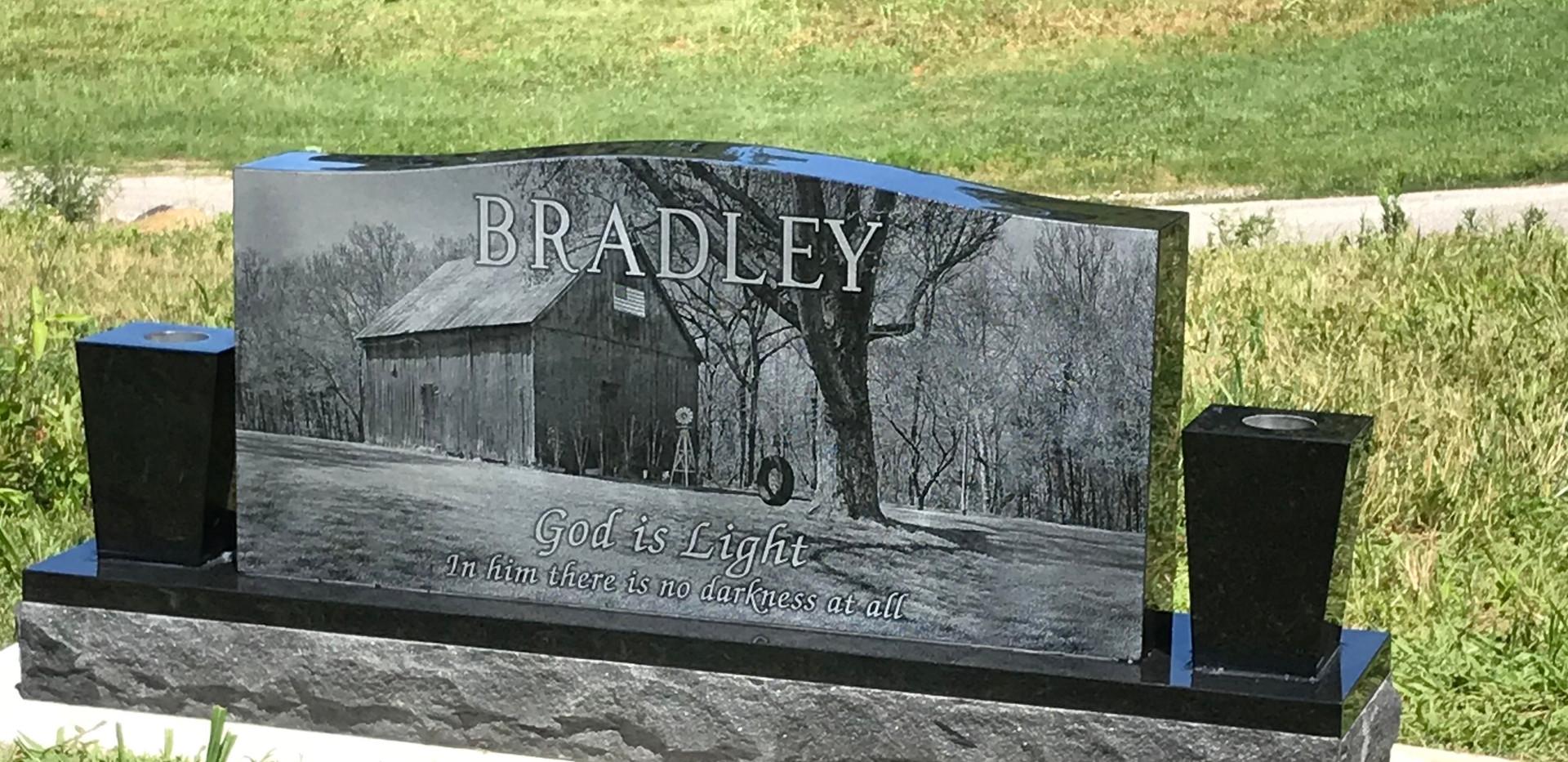 Bradley Back.jpg