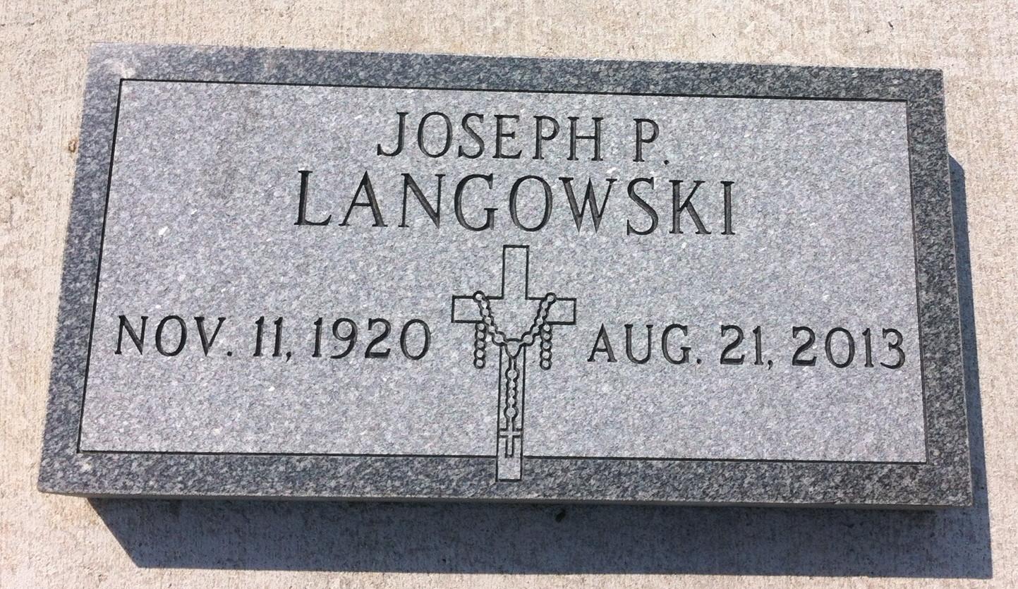 Langowski.JPG