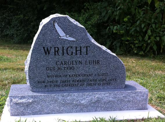 Wright.JPG