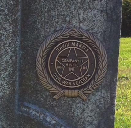 Bronze Civil War Emblem 2.JPG