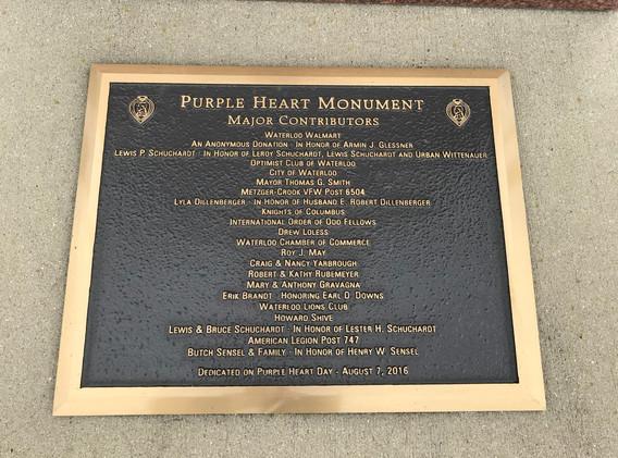 Purple Heart Plaque.jpg