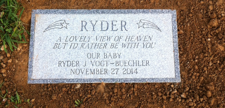 Ryder Flush.JPG