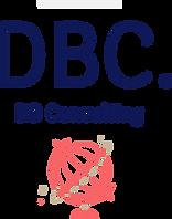 Logo DB Consulting