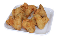 6pc_Chicken_Wings-0.png