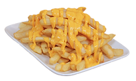 cheese_fries-0.png