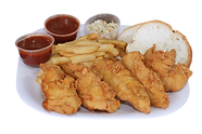 5pc_Tenders (1)-0.png