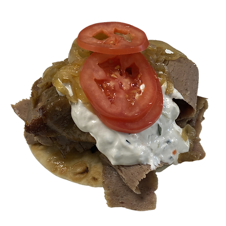 Gyro (Tom, Onion, Tz Sauce).png