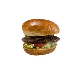 double hamburger.png
