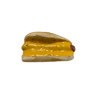 Cheese hotdog.png