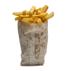 Large Fry.png