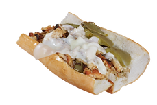 chicken_philly-0.png