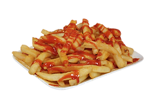 bbq_fries-0.png