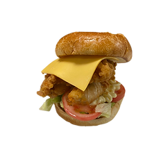 Fried Chicken Sandwich.png