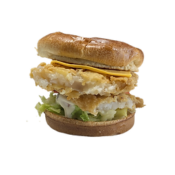 big fish sandwich.png
