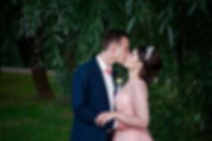 fotokrylo Анастасия Крылова фотограф Москва, фотосъемка, профессиональный фотограф, nikon, фотограф Москва, свадебный фотограф, портрет, стильный фотограф, фотограф на свадьбу, фотограф Анастасия Крылова