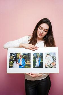 фотоальбом, свадебная фотокнига, фотокнига, премиум