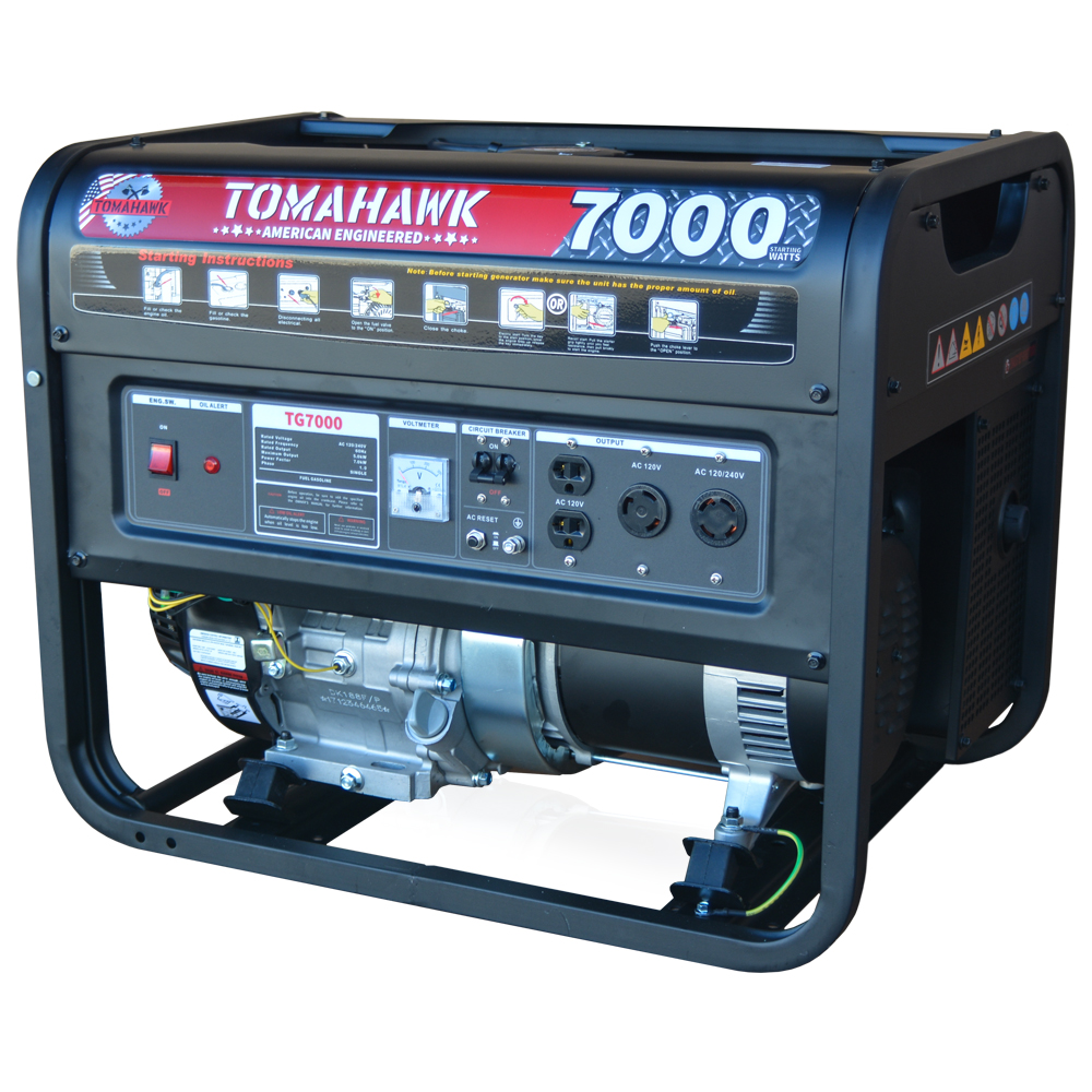 portable-gas-generator-tomahawk-power-tg7000-main-no-