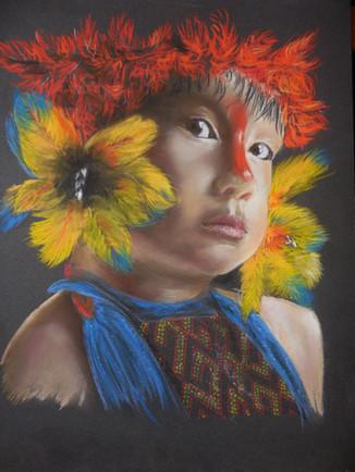 Pua Nani