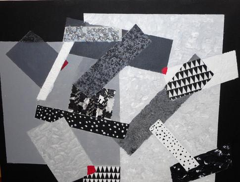 acrylique-collages