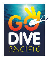 Godive pacific vert.logo-pic(2).jpg