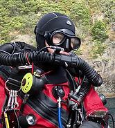Hanna van Waart - diving.jpg