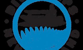 Dive Trips NZ_Logo_v2_Colour.png