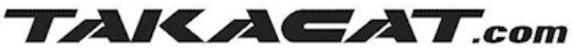 takacat logo (002).jpg