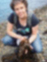 18-03 Nicole WUC LoveSeaweed (002).JPG