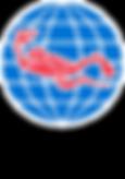 PADI_logo_300dpi_Vert_Trap_RGB (002).png