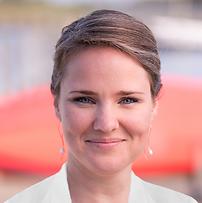 Hanna van Waart.png