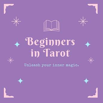 Tarot Special-2.png